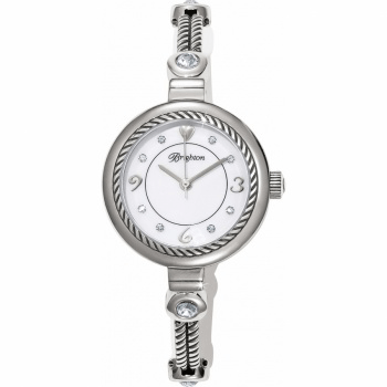 Roseville Watch W40922