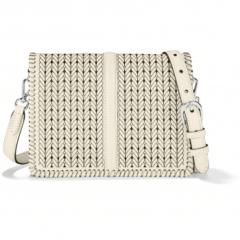 Odette Flap Bag H37522 Brighton
