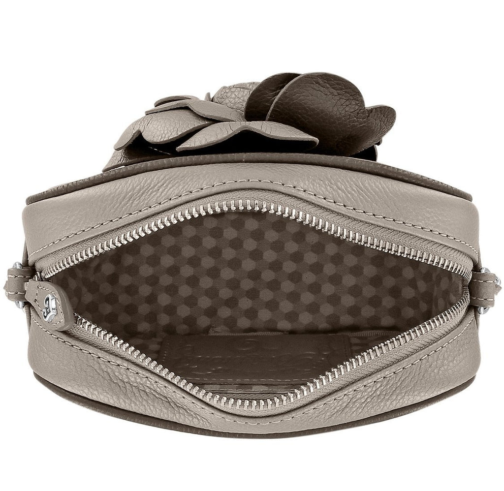 Rosie Mini Camera Bag H1507Z - Johnathan Michael's Boutique