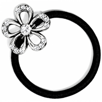 Margherita Ponytail Holder J81902