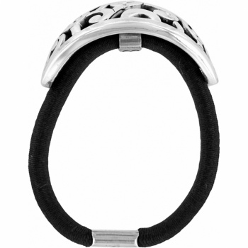 Deco Lace Ponytail Holder J80640 Hair Brighton