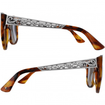 Katana Sunglasses A12547