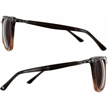 La Scala Fade Sunglasses A12484