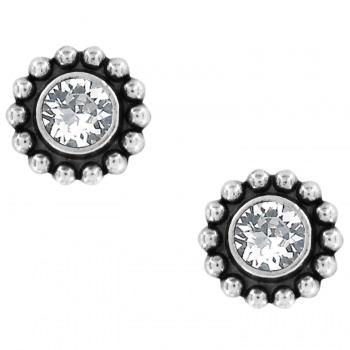Twinkle Mini Post Earrings J20492