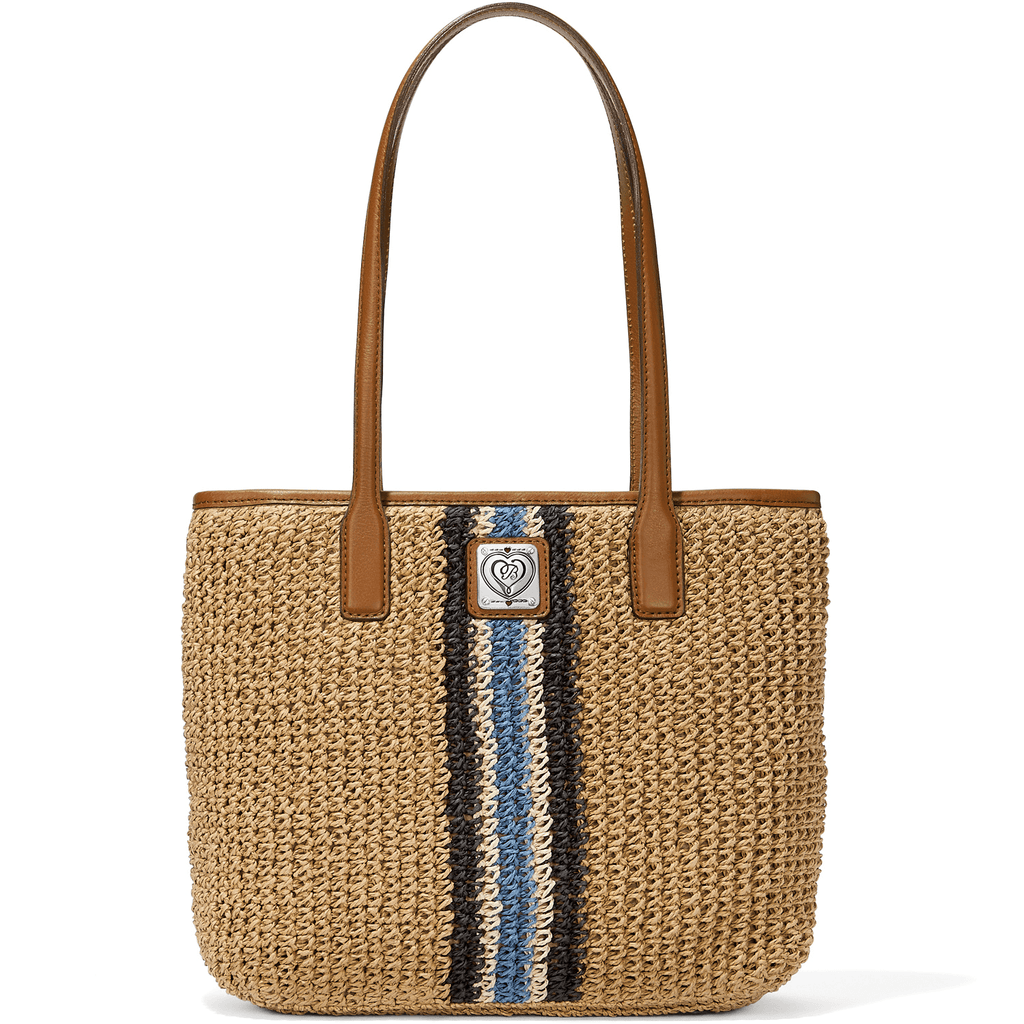 Hensley Tote H73518 handbag Brighton