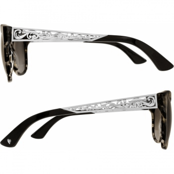Katana Sunglasses A12543