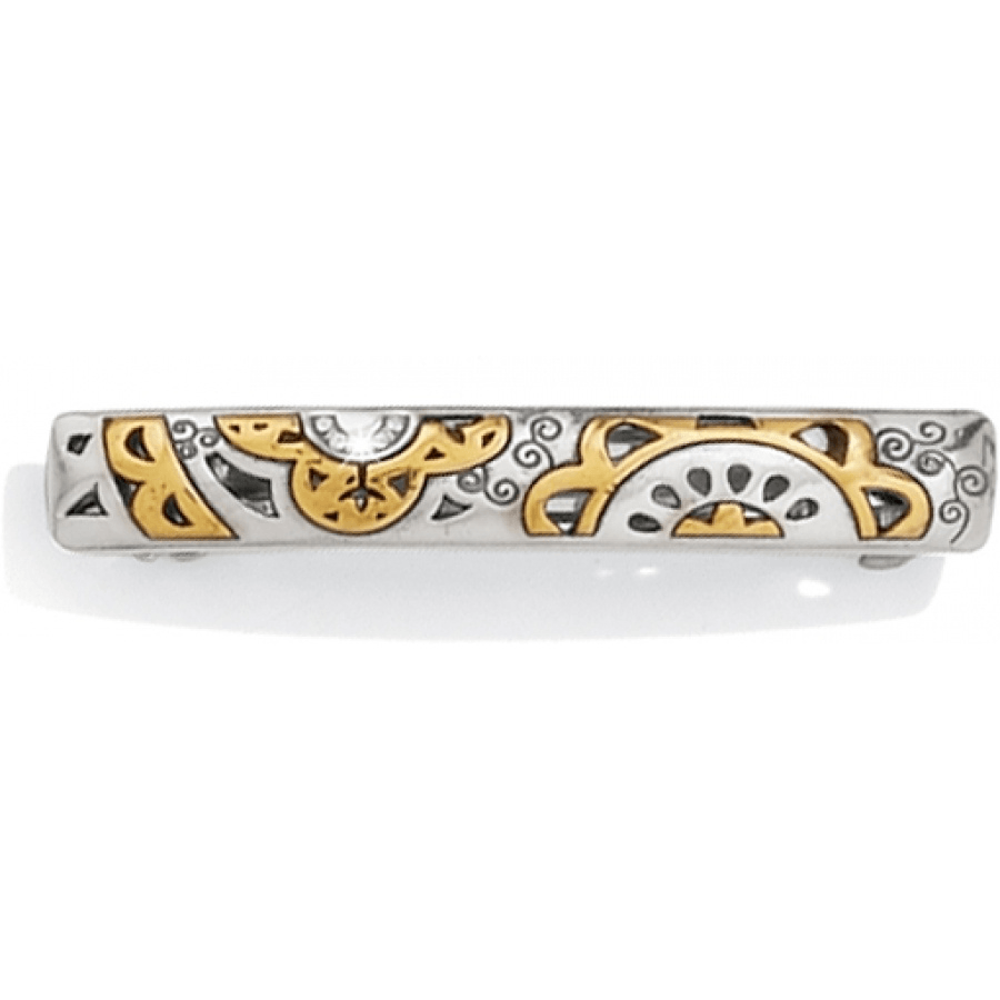 Granada Barrette J80852 Hair Brighton