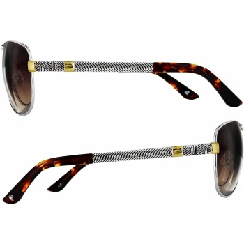 Acoma Sunglasses A12320