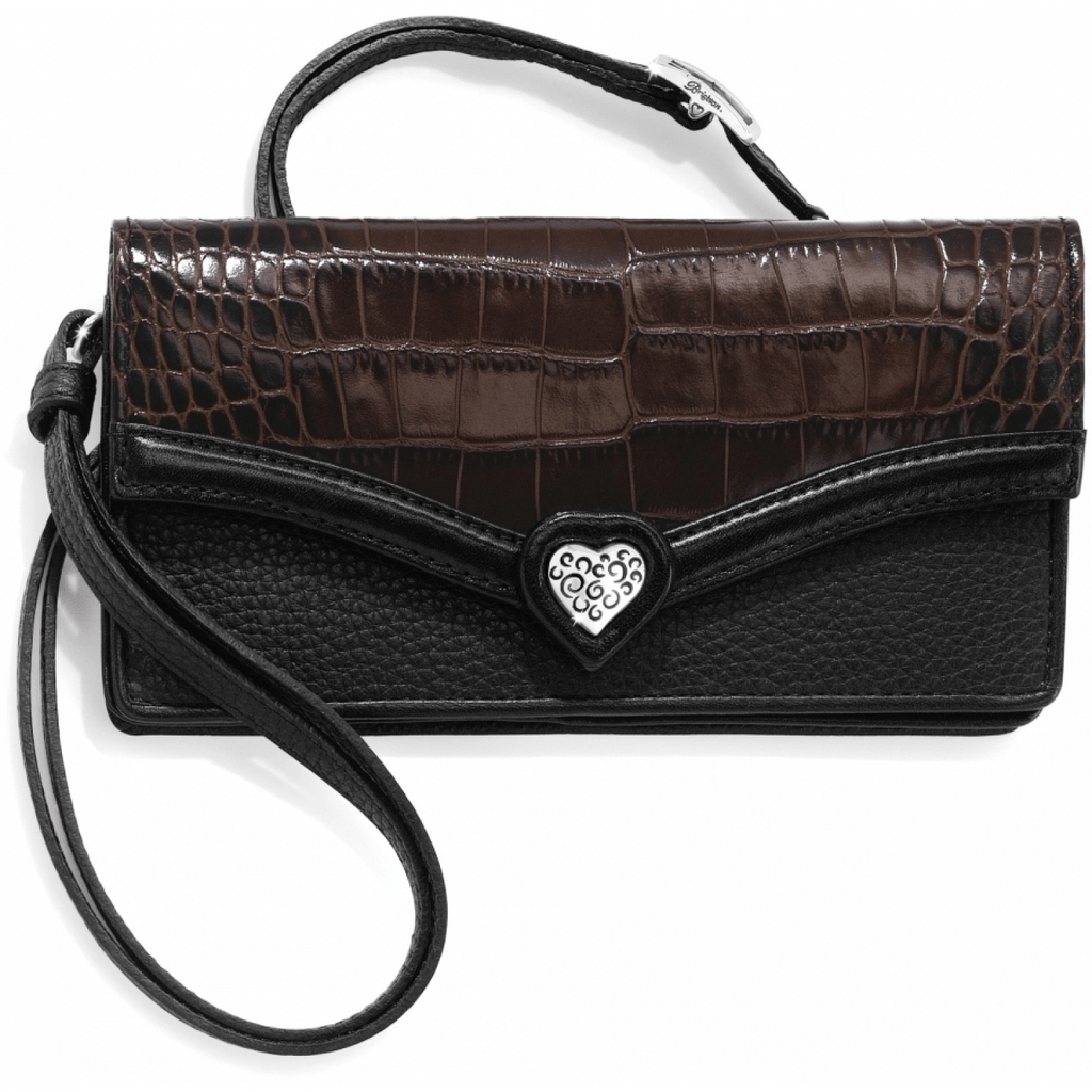 Bella Luna Large Wallet T31069 Wallet Brighton