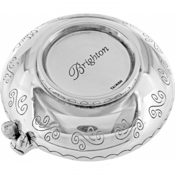 Doggy Kaddy Tray G81160 ring holder Brighton