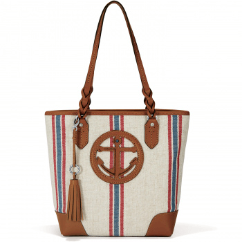 Captain Tote H55008 handbag Brighton
