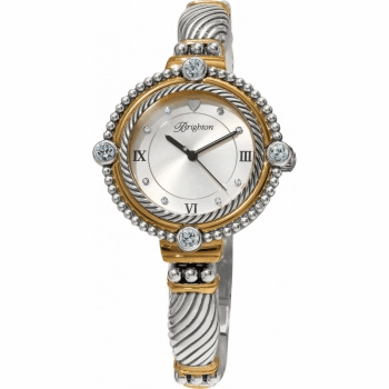 Costa Mesa Watch W40932