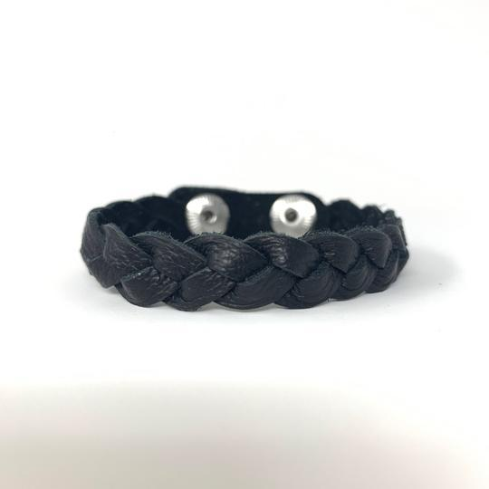 Skinny Braided Bracelet - Johnathan Michael's Boutique