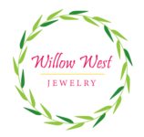 Willow West Jewelry