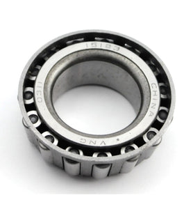 "1.250"" Inner Diameter Replacement Outer Bearing 15123"