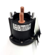 Load image into Gallery viewer, SnowDogg HPU Motor Relay 16160410