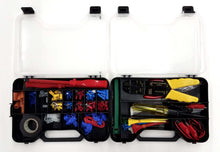 Load image into Gallery viewer, 318 Piece Emergency Electrical Kit EL318