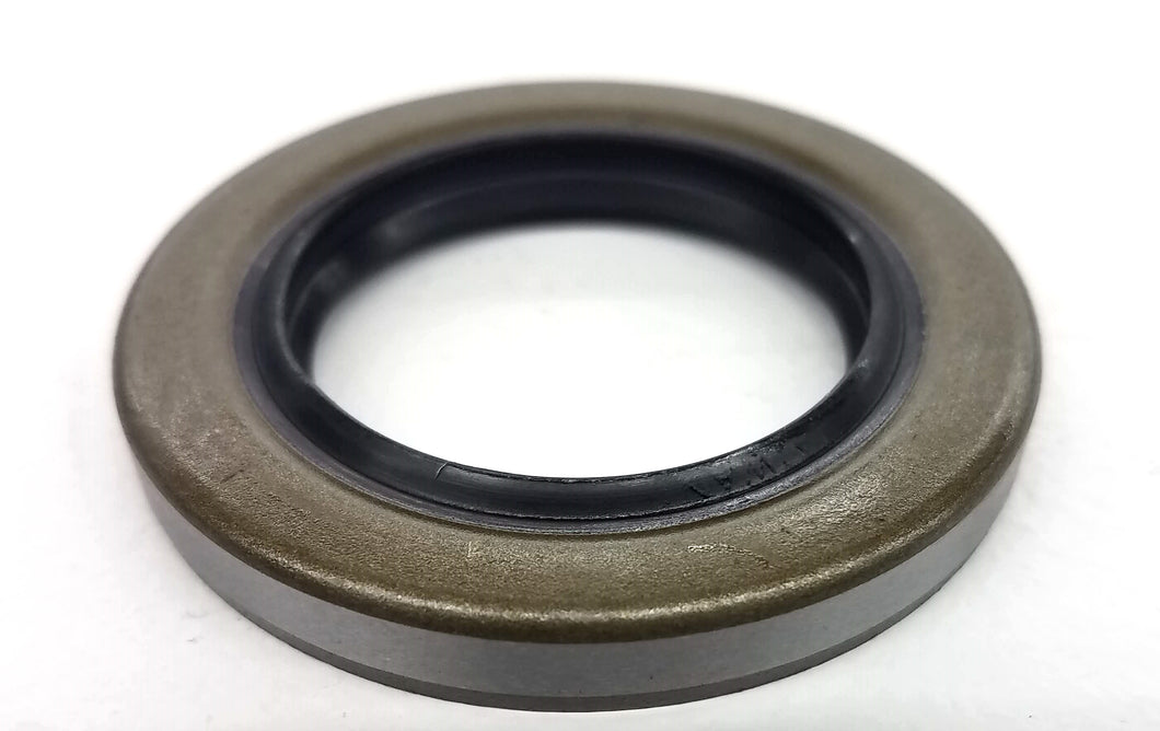Trailer Axle Grease Seal 1.983