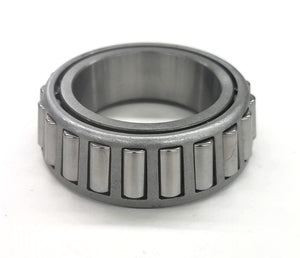 Trailer Bearing, Inner for 6 Bolt Agricultural Hub LM29749