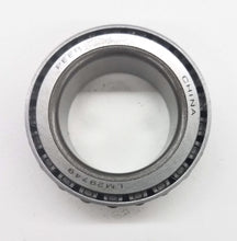 Load image into Gallery viewer, Trailer Bearing, Inner for 6 Bolt Agricultural Hub LM29749