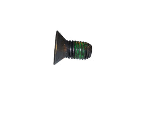 Screw, Hiniker V-Plow Center Shoe, 950-011-052