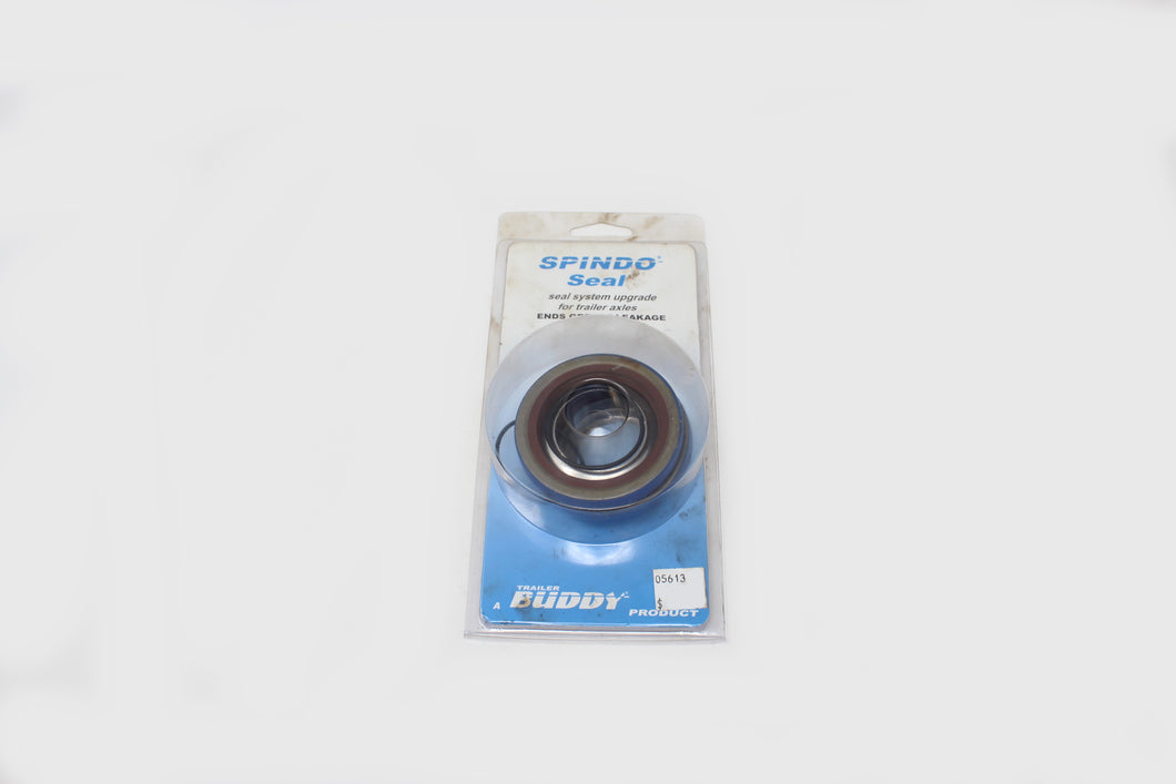 Grease Seal for 3500# Axle, Kit  05613