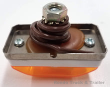 Load image into Gallery viewer, Trailer Clearance Light - Amber Incandescent - 3230