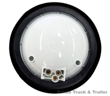 Load image into Gallery viewer, Trailer Back Up/Reverse Light Kit - White Incandescent - BU-44CB