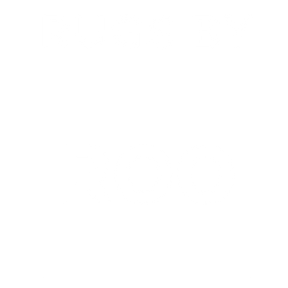 Rugs by Roo