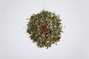 Materna Tea 2 by New Moon Tera Co.