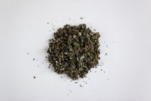Load image into Gallery viewer, Materna Tea 3 by New Moon Tea Co.