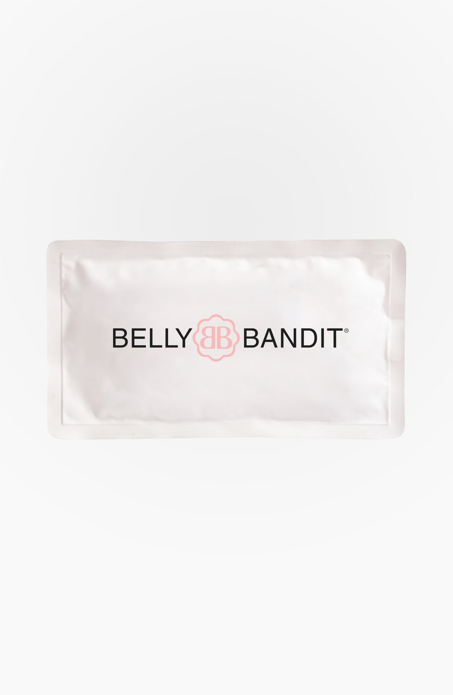 Hot/Cold Gel Pack by Belly Bandit