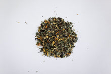 Load image into Gallery viewer, Post Partum Tea by New Moon Tea Co.