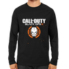 Image of Call Of Duty Black Ops 3 Full Sleeve Black