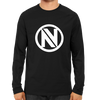 Image of Team Envyus Full Sleeve Black