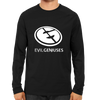 Image of Team Evil Geniuses Full SLeeve Black