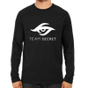 Image of Team Secret Full Sleeve Black