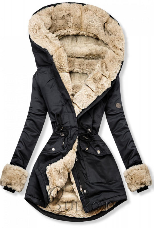 Women Winter Ladies Long Jacket Coat Jackets Warm Coats
