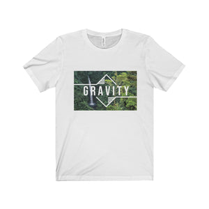GRAVITY Jungle Tee