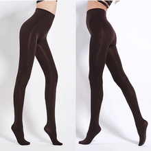 Load image into Gallery viewer, Opaque Indestructible Stockings - 80D