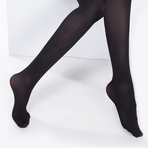 Opaque Indestructible Stockings - 120D