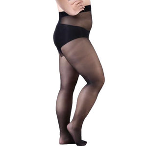 Ultra Sheer Indestructible Stockings - 5D