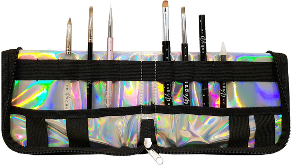 en Vogue Brush Kit (Includes 7 brushes)