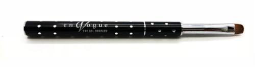 enVogue Kolinsky Round Sculpting Brush