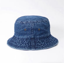 Load image into Gallery viewer, 90s Baby Bucket Hat