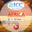 ICC SIM Card - Africa 5-30 Days Unlimited Data