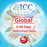 ICC SIM Card - Global 1-30 Days Unlimited Data