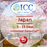 ICC SIM Card - Japan 5-15 Days Unlimited Data + Call*