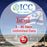 ICC SIM Card - Israel 5-30 Days Unlimited Data