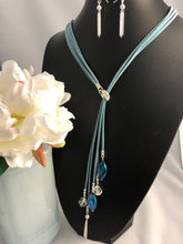 Jewelry Night - Vaudreuil - Thursday May 31st, 7pm